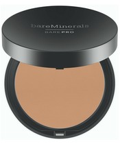 Bare Minerals BarePRO Powder Foundation 10 gr. - Pecan 18