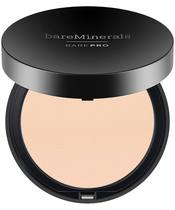 Bare Minerals BarePRO Powder Foundation 10 gr. - Fair 01