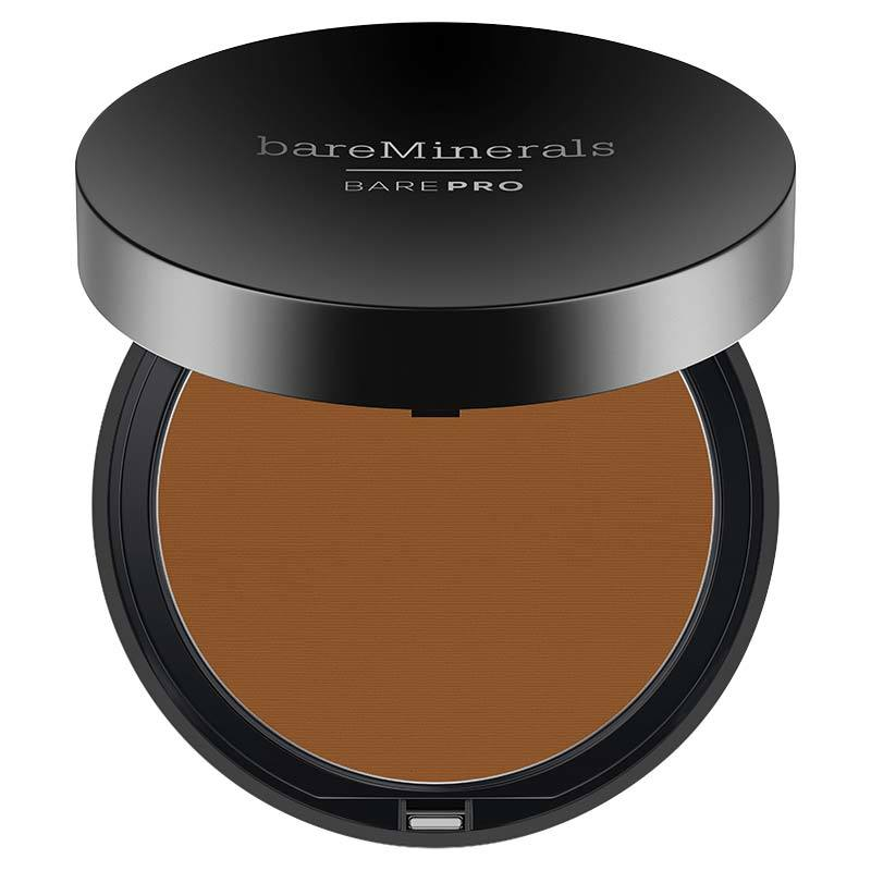 bare minerals barepro powder foundation 10 gr truffle 29. Black Bedroom Furniture Sets. Home Design Ideas