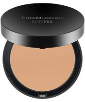 Bare Minerals BarePRO Powder Foundation 10 gr. - Golden Nude 13