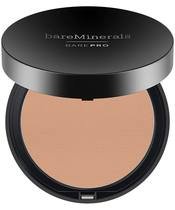 Bare Minerals BarePRO Powder Foundation 10 gr. - Cool Beige 10