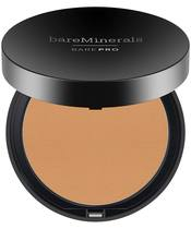 Bare Minerals BarePRO Powder Foundation 10 gr. - Toffee 19