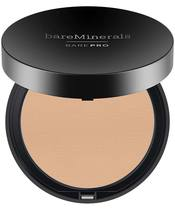 Bare Minerals BarePRO Powder Foundation 10 gr. - Light Natural 09