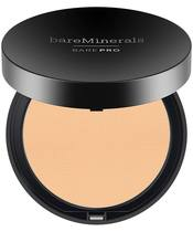 Bare Minerals BarePRO Powder Foundation 10 gr. - Warm Light 07