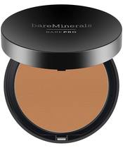 Bare Minerals BarePRO Powder Foundation 10 gr. - Teak 22
