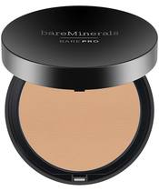 Bare Minerals BarePRO Powder Foundation 10 gr. - Warm Natural 12