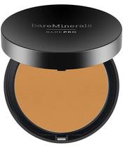 Bare Minerals BarePRO Powder Foundation 10 gr. - Honeycomb 20