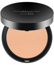 Bare Minerals BarePRO Powder Foundation 10 gr. - Aspen 04