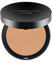 Bare Minerals BarePRO Powder Foundation 10 gr. - Sandstone 16
