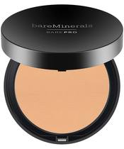 Bare Minerals BarePRO Powder Foundation 10 gr. - Cashmere 06