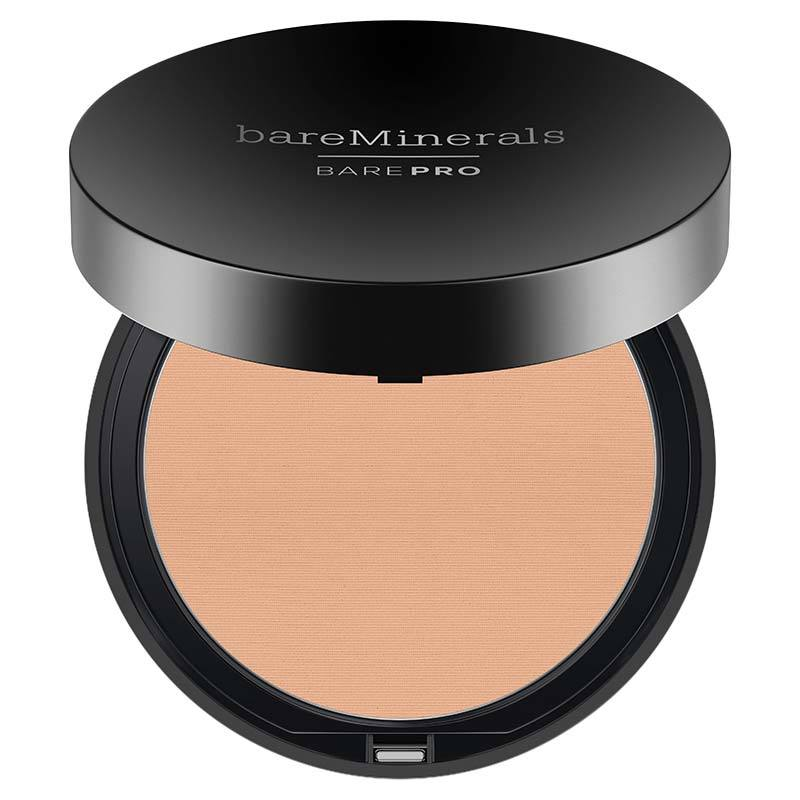 bare minerals barepro powder foundation 10 gr natural 11. Black Bedroom Furniture Sets. Home Design Ideas