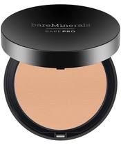 Bare Minerals BarePRO Powder Foundation 10 gr. - Natural 11