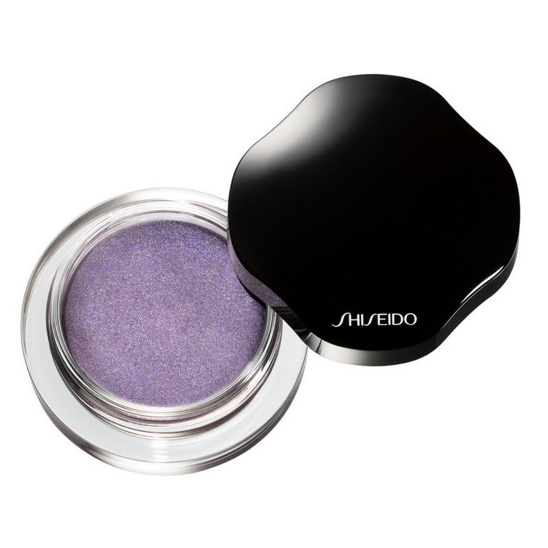 Shiseido Shimmering Cream Eye Color Lavande Vi226 Stuk