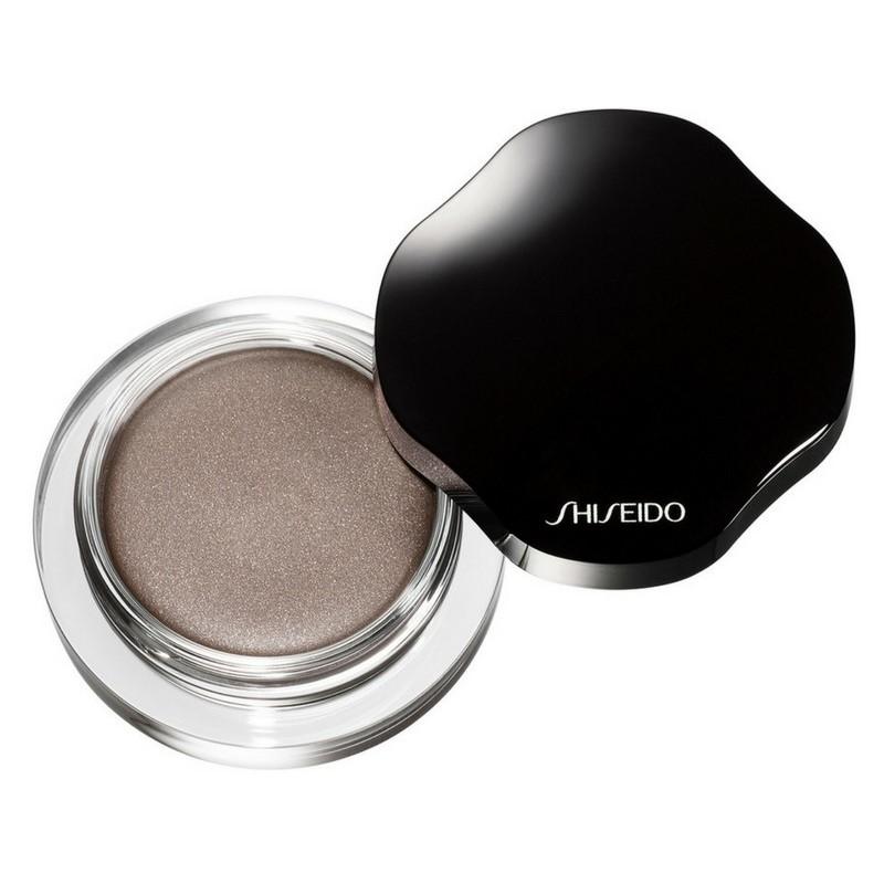 Shiseido Shimmering Cream Eye Color Fog Br727 Stuk