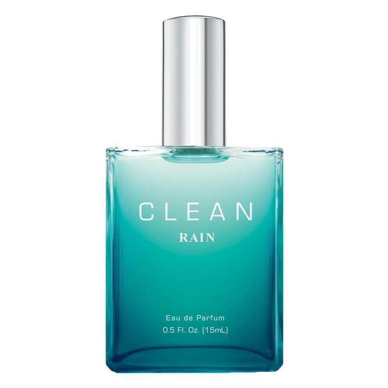 Foto van Clean Perfume Rain EDP 15 ml Limited Edition