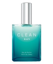 Clean Perfume Rain EDP 15 ml (Limited Edition)