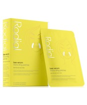 Rodial Bee Venom Micro-Sting Patches 4 x 2 Stk