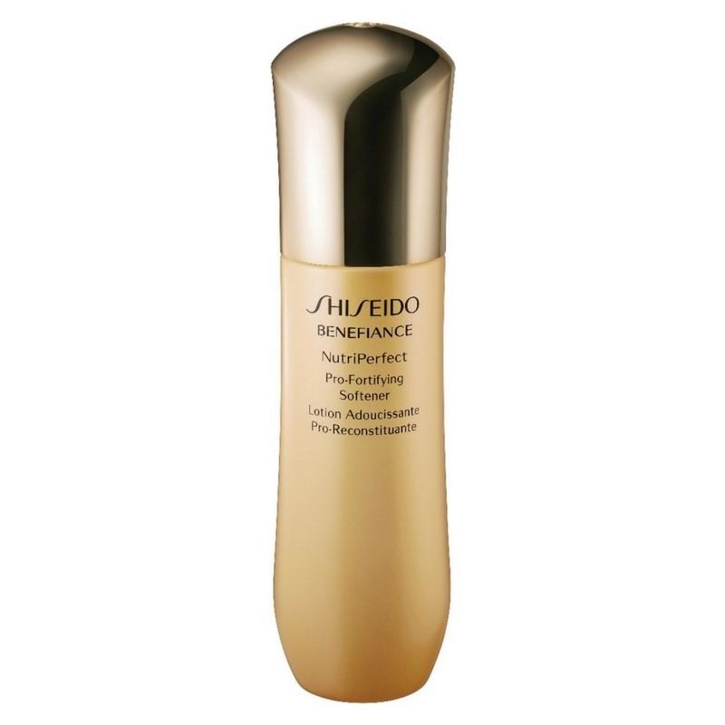 Billede af Shiseido BENEFIANCE NutriPerfect Pro-Fortifying Softener 150 ml