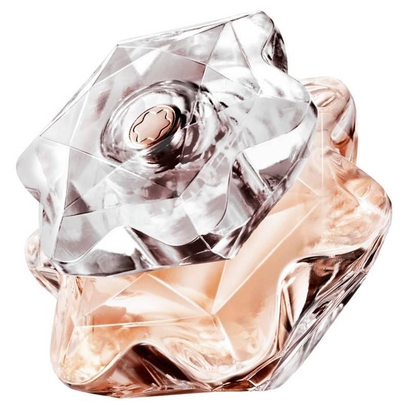 Mont Blanc Emblem Lady Eau de Parfum (EdP)