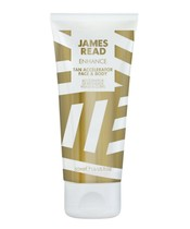James Read Enhance Tan Accelerator 50 ml