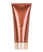 Vita Liberata Ten Minute Tan 150 ml