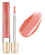 Jane Iredale PureGloss Lip Gloss 7 ml - Pink Lady