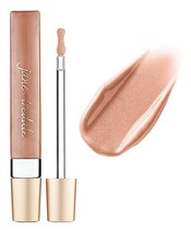 Jane Iredale PureGloss Lip Gloss 7 ml - Martini