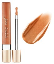 Jane Iredale PureGloss Lip Gloss 7 ml - Hot Cider