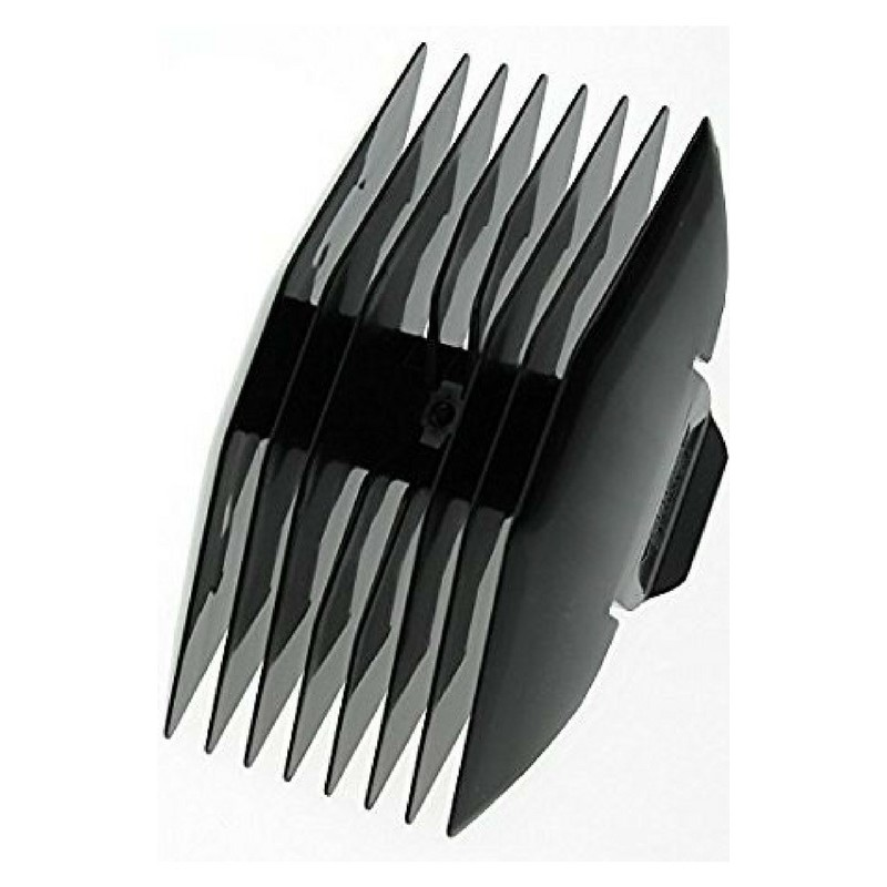 Distance Comb For Panasonic ER1411ER1421 C - 1518 mm