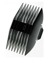 Distance Comb For Panasonic ER1411/ER1421 (C - 15/18 mm)