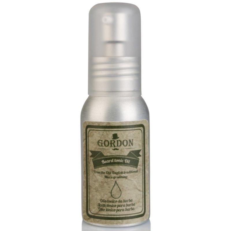 Gordon Beard Tonic Oil 50 ml