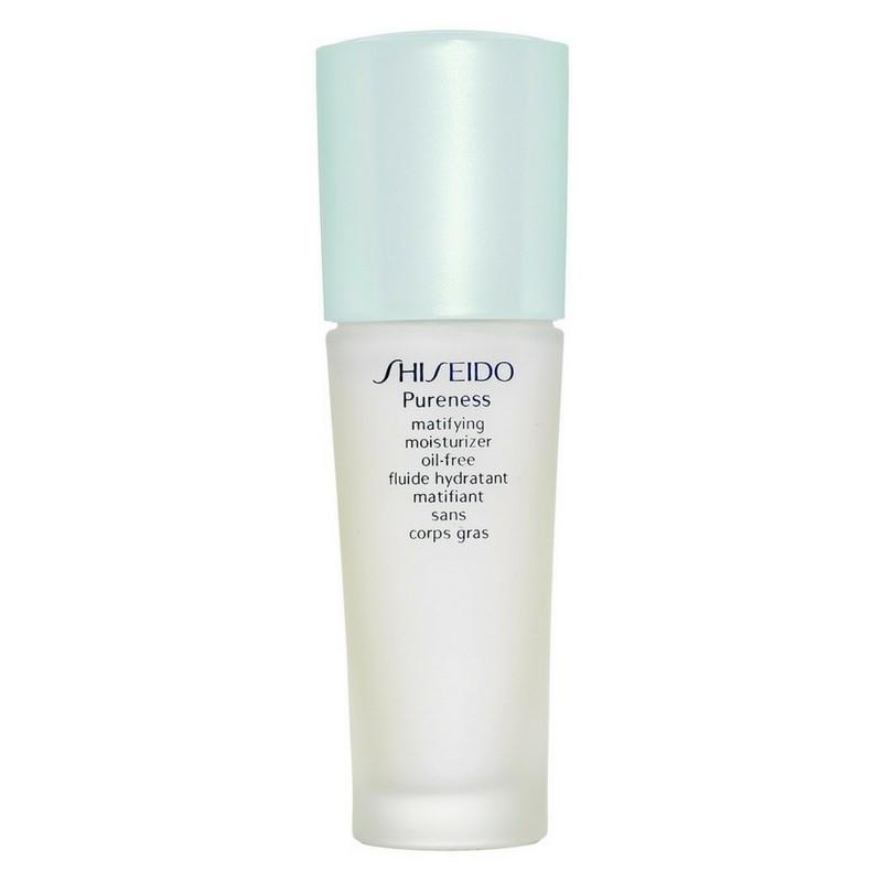 Shiseido Pureness Matify Moist 50ml