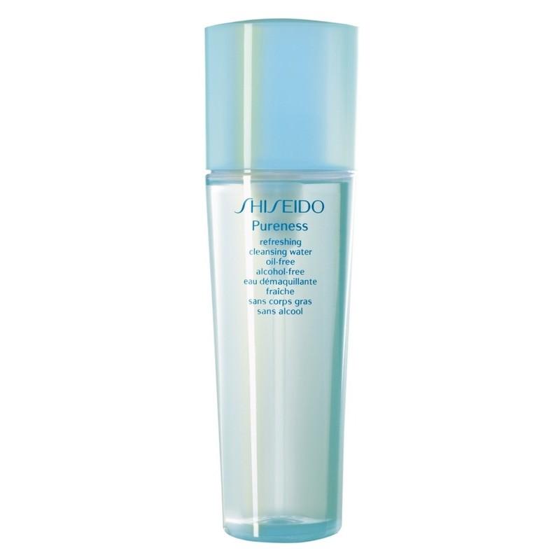 Shiseido Pureness Refr Cleansw 150ml