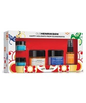 Ole Henriksen Happy Holidays From Scandinavia (Limited Edition)