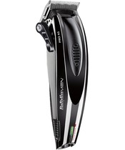 Babyliss For Men Hair- & Beard Trimmer Pro 45 (E951E)
