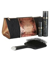 ghd Styling Copper Luxe Ultimate Style Gift Set (U)