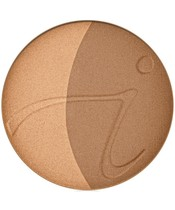 Jane Iredale So-Bronze 9,9 g REFILL - So-Bronze 2