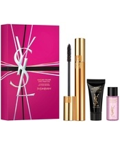 YSL Raise The Volume Mascara Gift Set (Limited Edition)