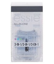Essie All-In-One Nail Care 13,5 ml