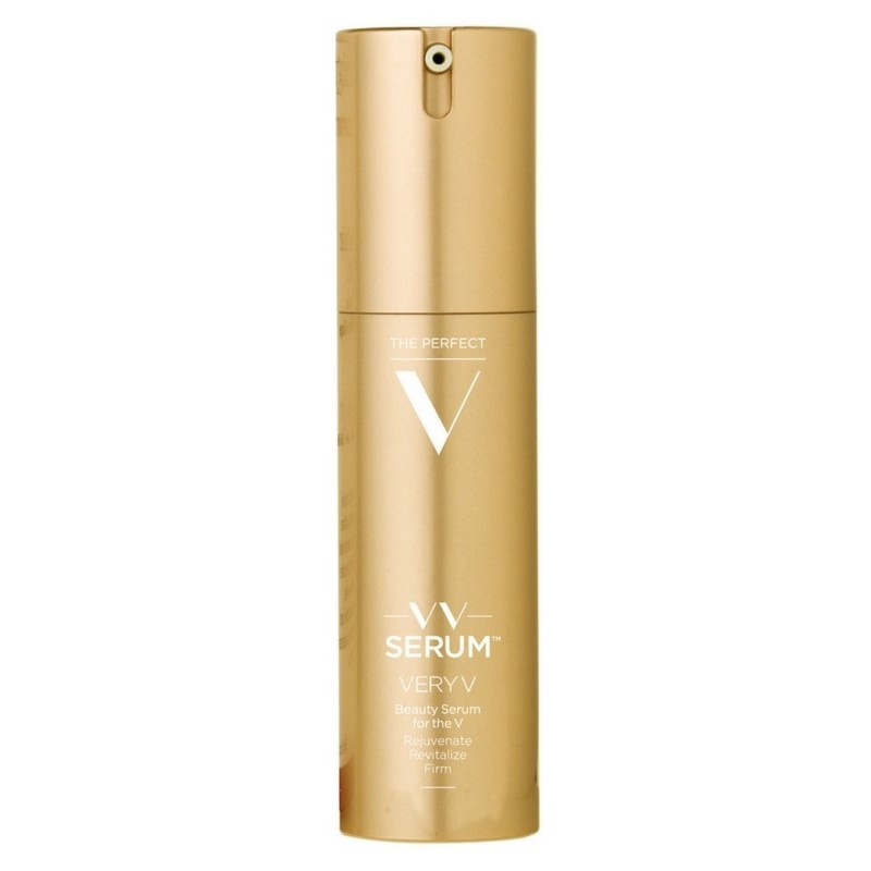 The Perfect V VV Serum 30 ml