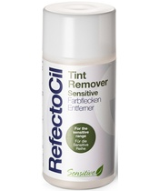 Refectocil Tint Remover Sensitive Skin 150 ml