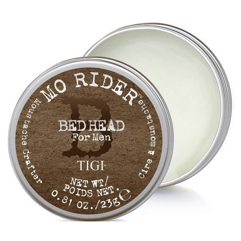 TIGI Bed Head For Men Moustache Crafter 23 gr.