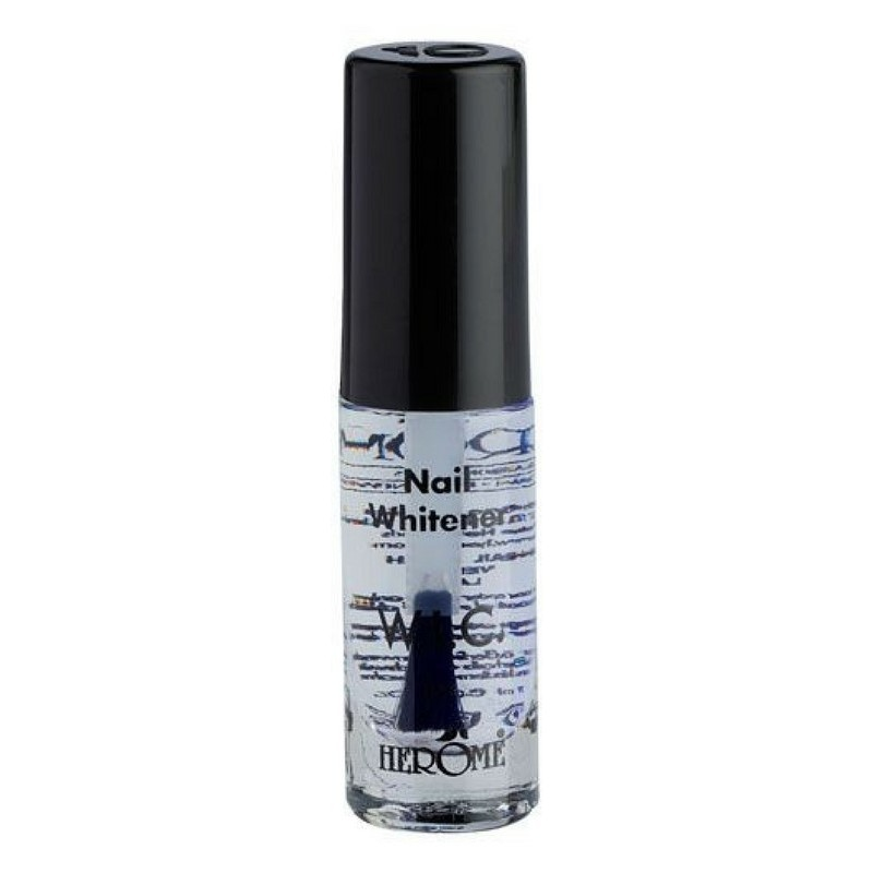 Herome WIC Natural Nail Whitener 7 ml