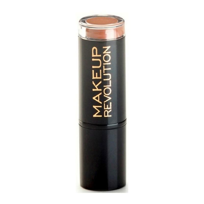 Makeup revolution – Makeup revolution redemtion palette iconic 3 - 14 gr på nicehair.dk