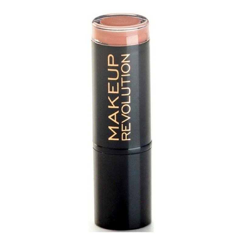 Makeup revolution – Makeup revolution redemption palette mermaids vs unicorns 14 gr på nicehair.dk