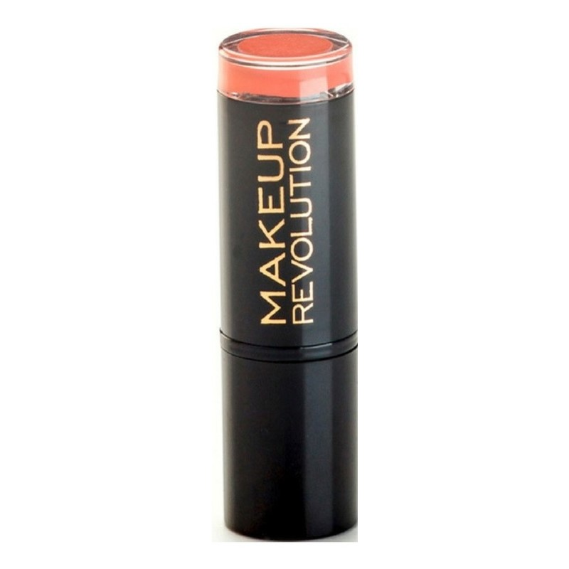 Makeup revolution – Makeup revolution redemption palette acid brights 14 gr på nicehair.dk