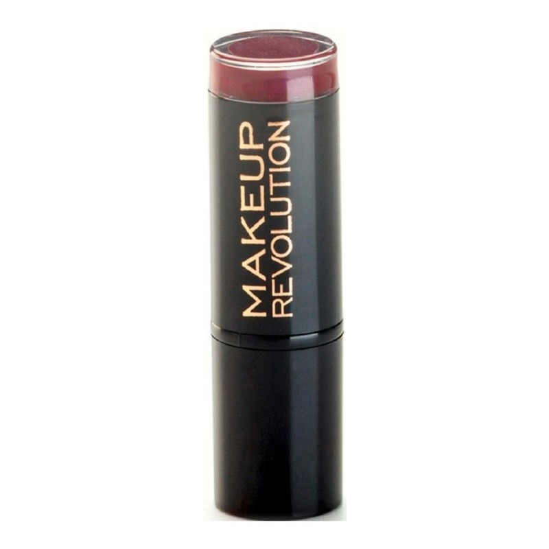 Makeup revolution – Makeup revolution flawless matte 2 32 ultra eyeshadows 20 gr fra nicehair.dk