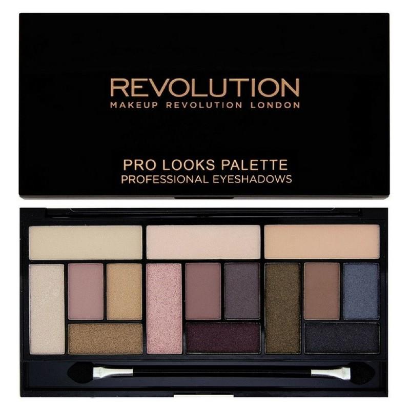 Makeup revolution Makeup revolution salvation velvet lip lacquer 2 ml - velvet depravity på nicehair.dk