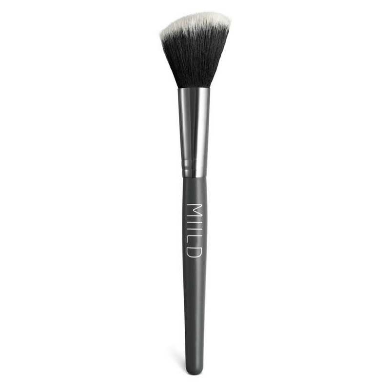Miild Multi Cheek Brush