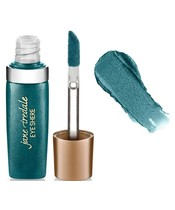 Jane Iredale Eye Shere 3,8 gr. - Aqua Silk